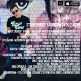 #079 StoneBridge Saturdays Vol 2