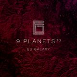 Eu Galaxy - 9 Planets 10