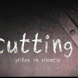 Ciencia en Movimiento - Cutting en adolescentes.