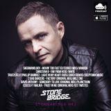 #183 StoneBridge HKJ