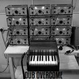 Positive Thursdays episode 637 - Dub Overcome (16th August 2018)