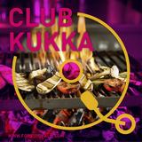 "Son of Kurt feat. Amoon & Walking Path ""Live Session"" from Club KUKKA"
