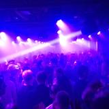 DJ JAMIE C MAINSTREAM CLUB BANGERS AND DIRTY BEATS JANUARY 2016