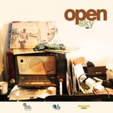 Open Sky #50 by Switch Groov Exp.   Fatima, N'Kouri, Sam Irl, Henri Guedon, Splash...
