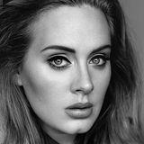 Adele... Total Diva