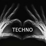 Diagnostik Podcast10 May 2014