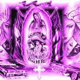 sonido dragons  DJ HOMIE BEAT (DJ SET)..PERREO BEAT 2013---REGUETON