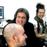 08/05/2013 Intervista a Furio Panizzi