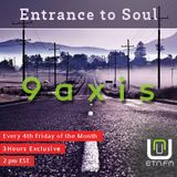 9Axis - Entrance To Soul024(23-06-2017)