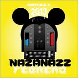 CAPITULO II FEBRERO 2013 - NazaNazz