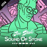 Joe Stone - Sound Of Stone 014