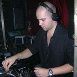 Anthonio on New Year 's Eve (2007) @ Club Zanzibar