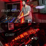 CJ Art @ Smolna pres. Eelke Kleijn x Before Kaskada Festival (Warsaw - Poland) [06.07.2018]