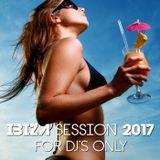 My VA - Ibiza Sessions #01