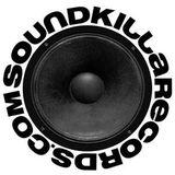 Reggae Attack Show 2013-12-24