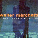 Sleeping Dogs Lie 482 (11may18): Walter Marchetti