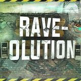 Rave-Olution 2015 Teaser Mix by DND