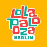 Speciale Festival - Lollapalooza Berlin
