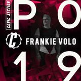 @Frankie Volo - Conic Section P019