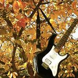 ReeGee´s It´s Autumn Mix