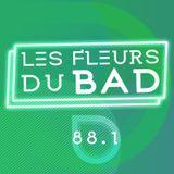 """Emission du 23 mai 2016 """"Pierre Michon, Vie Majuscule"""""""