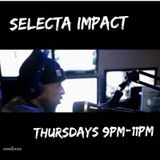 The Grime on grime Show With Selecta Impact Ft Guest - 28th Sep 2017.mp3