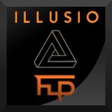 ILLUSIO   Progressive Psytrance Mixtape   12th March 2015