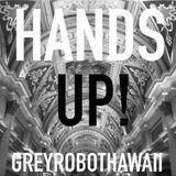Hands Up Classics