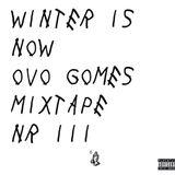 """OVO GOMES"" MIXTAPE #3"