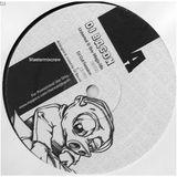 Vinyl Mastermix: Universal B Boy Megamix