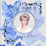 Machweo's Mixtape for STOCK71