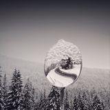 StereoDeep - Jazzy Journey (2014)
