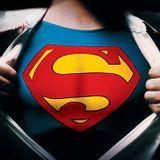 -SUPERMAN-