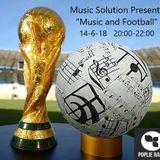 Music Solution s03e27