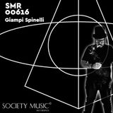 SMR PODCAST 00616 - GIAMPI SPINELLI