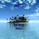 Club Mix 2011 (Dj Bry Mix)
