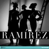 RAMÍREZ Invierno 2012 | Carmen