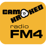 21.04.2017 - FM4 - La Boum Deluxe with Camo & Krooked