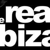 Real Ibiza #48 by Felix Da Funk