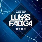 Lukas Fadiga Julio 2017