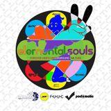 Elemental Souls @ Sandaga 813 With DJ Michael Duncan October 27, 2012