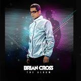 Brian Cross – Pop Star The Album 2013
