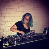 DJ Citric - Live @ The Lash 3-18-16