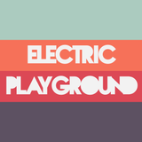 Electric Playground Mix (11/05/2016)