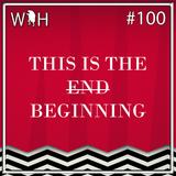 WAH Mixtape 100