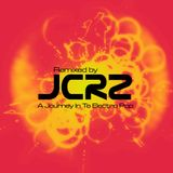 A Journey In To Electro Pop Remixed by JCRZ