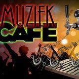 Het Muziekcafe week 40 aflevering 10