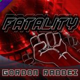 Fatality (Original Mix)