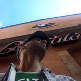 KINDBUD - Live @ Mamacita! Barcelona End of Summer '18