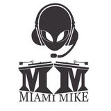 Miami Mikes Afternoon Freestyle Mix #2